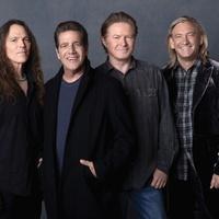 Eagles, Sundance Film Festival, Joe Walsh, Timothy B Schmit, Glenn Frey, DonHenley