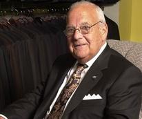 News_Harold Wiesenthal_Harolds in the Heights_funeral
