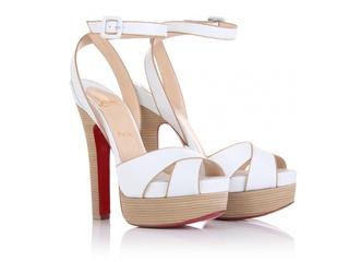 News_Christian_Louboutin_shoes