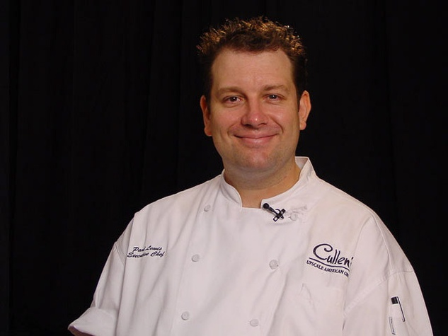 News_Cullen's_Paul Lewis_chef