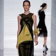 Fashion Week spring summer 2013 Vera Wang ook 30