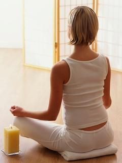 Places-Hotels/Spas-Sanctuary Spa D'Sante-yoga