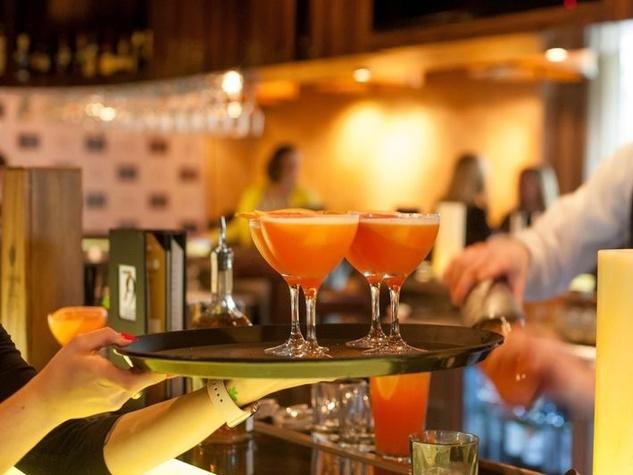 George Strait Codigo Tequila 3