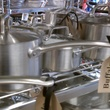 Buffalo Hardware Houston closing February 2014 stainless pots