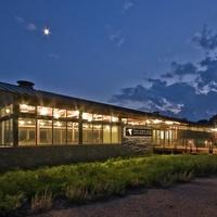 JBS Wetland Center in Dallas