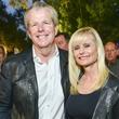 5 Gregg and Jo Lynn Falgout at the True Blue Gala October 2013