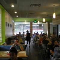 Austin photo: News_Ben_New Kerbey Lane_Seating