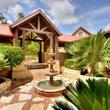 John Paul DeJoria Dripping Springs estate for sale