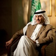 2 Roads of Arabia HRH Prince Sultan bin Salman bin AbdulAziz Al Saud