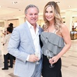 Heart of Fashion, Clive Christian Event, 6/16 Charles Clark, Dr. Romy Lauren