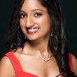 Maya Kherani soprano River of Light Houston Grand Opera March 2014