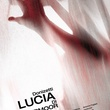 Events_HGO_Lucia_August 10