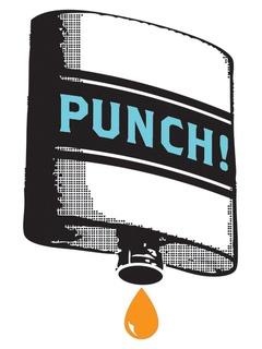 Austin photo: Event_Cap City Comedy_Punch!