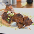 4 Andes Restaurant Houston January 2014