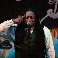 Savannah Blue Arts & Outreach presents Bayou City Poetry Slam Festival