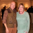 John Turner, Patty Jo Turner, mba 8x8