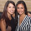 CultureMap Social with el Jimador Tequila Savannah Martinez Melissa Rivera