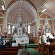 Schulenburg Painted Churches Video