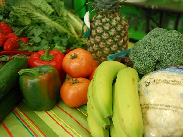 Finding A Whole Food Plant Based Diet Cardiologist
