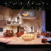 News_Nancy_Kevin Ridgon_Alley Theatre_276