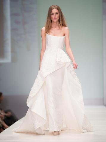 19, Fashion Houston, Fotini, November 2012