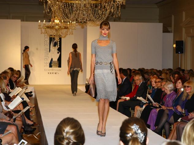 fashion from tootsies, kidneytexas