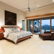 5221 Musket Cove Austin house for sale master bedroom