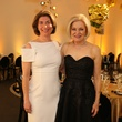 Blaffer Gallery Gala, April 2016, Claudia Schmuckli, Jo Furr