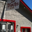 Austin_photo: places_drinks_st roch's bar_front