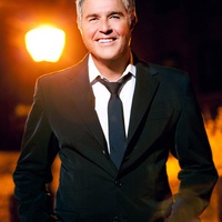 Houston Symphony season 2013-14 announcement, February 2013, Steve Tyrell