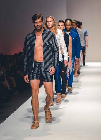 Fashion X Houston Jimmy Burner