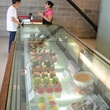 News_Chinatown desserts_Jungle Cafe