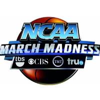 News_NCAA_March Madness 2012_logo