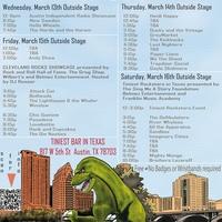 Austin Photo Set: events_BestLilBigFest_TiniestBar_March2013
