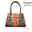 Kate Falchi Elizabeth handbag at Elizabeth Anthony
