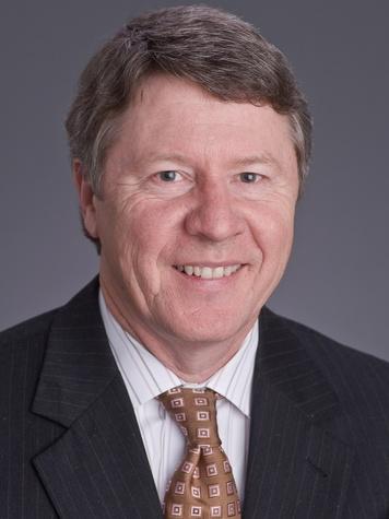 News_County Judge Ed Emmett_head shot