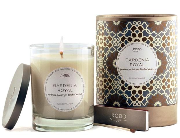 Austin Photo Set: News_Jackie Rangel_product roundup_homegoods_Nov 2011_kobo candles