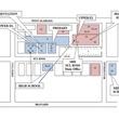 News_Saint Stephen's_campus_map