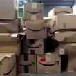 Houston, Interfaith Ministries aniMeals, December 2015, free Amazon Prime shipping for pet food