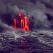 2017 hawaii volcano