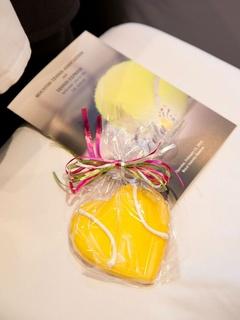 Houston Tennis Association presents Game Set Match Gala & Tennis Fashion Show