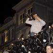 Saints Victory Parade, Canal Street, Sean Payton.jpg