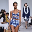 Michael Kors Collection look 28 spring 2018 New York Fashion Week