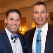 News, Shelby, SpringSpirit Baseball breakfast, February 2015, Lance Berkman, Andy Pettitte