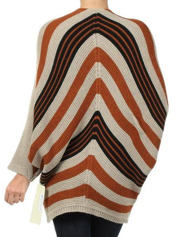 Longhorn Fashions cardigan