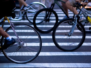 News_bicycles