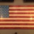 Beer Market Co American Flag