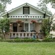 5243 Goodwin, Real Estate, Dallas