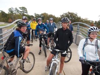 News_bike story_White Oak