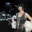 4 Flapper at the Mercury Gala 2015 March 2015